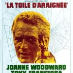 rueducine.com-la-toile-d-araignee-1975