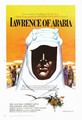 rueducine.com-lawrence_of_arabia