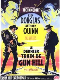 rueducine.com-le-dernier-train-de-gun-hill
