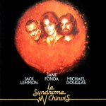 rueducine.com-le-syndrome-chinois-1979