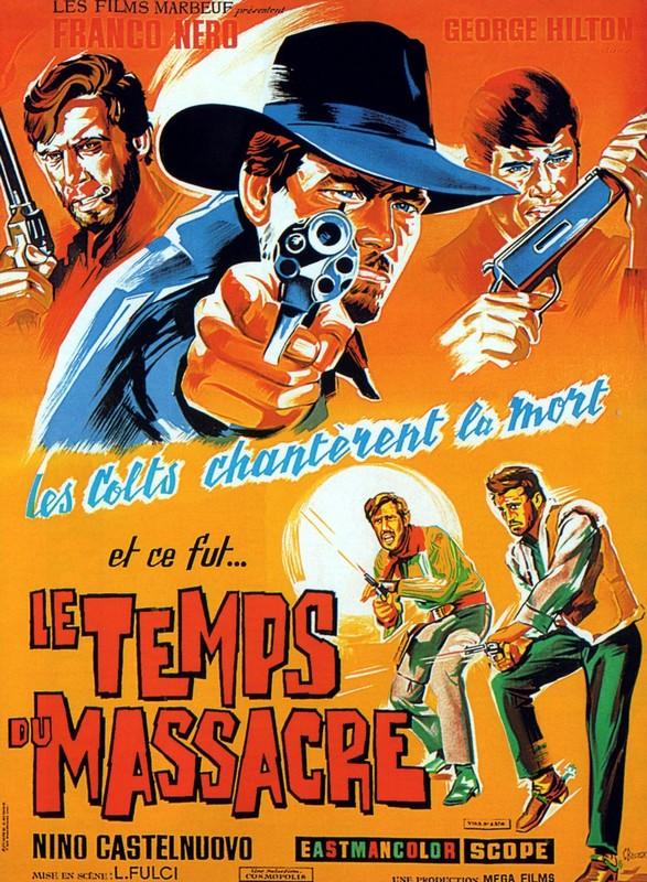 rueducine.com-le-temps-du-massacre-1966
