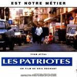 rueducine.com-les-patriotes-1994