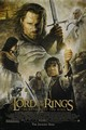 rueducine.com-lord_of_the_rings_the_return_of_the_king
