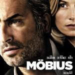 rueducine.com-mobius-2013