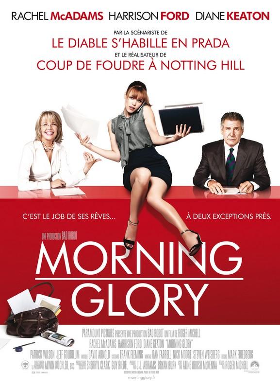 rueducine.com-morning-glory-2009