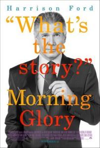 rueducine.com-morning-glory-poster