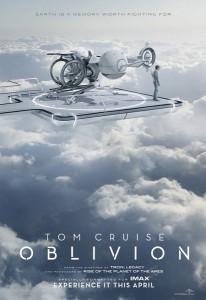 rueducine.com-oblivion-poster (2)