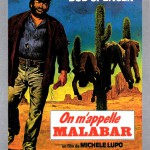 rueducine.com-on-m-appelle-malabar-1981