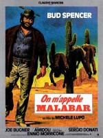 rueducine.com-on-m-appelle-malabar-1981