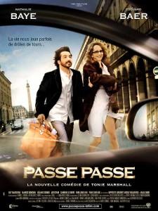 rueducine.com-passe-passe (2008)