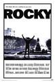 rueducine.com-rocky