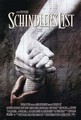 rueducine.com-schindlers_list