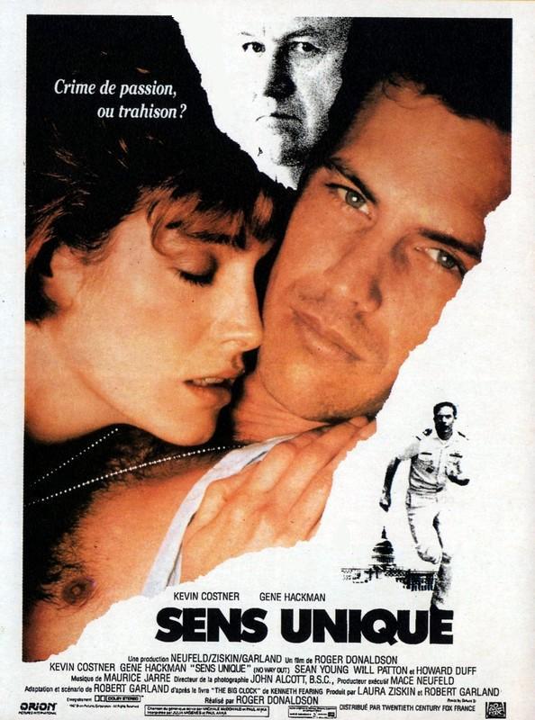 rueducine.com-sens-unique-1987