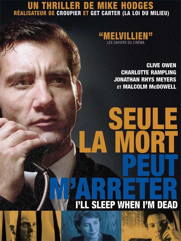 rueducine.com-seule-la-mort-peut-m-arreter-2003