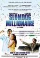 rueducine.com-slumdog_millionaire