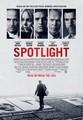 rueducine.com-spotlight