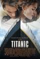 rueducine.com-titanic