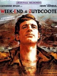 rueducine.com-week-end-a-zuydcoote-1964