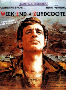 rueducine.com-week-end-a-zuydcoote-1964