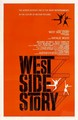 rueducine.com-west_side_story