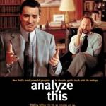 analyze_this