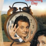 rueducine.com-groundhog-day