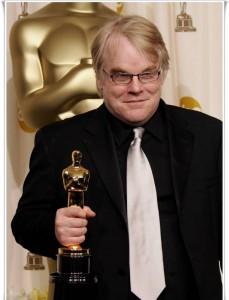 rueducine.com-Philip-Seymour-Hoffman-Oscar-2013