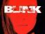 rueducine.com-blink-1994