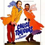 rueducine.com-cause-toujours-tu-m-interresses-1979