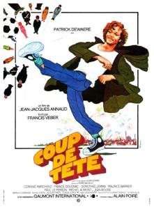 rueducine.com-coup-de-tete-1979