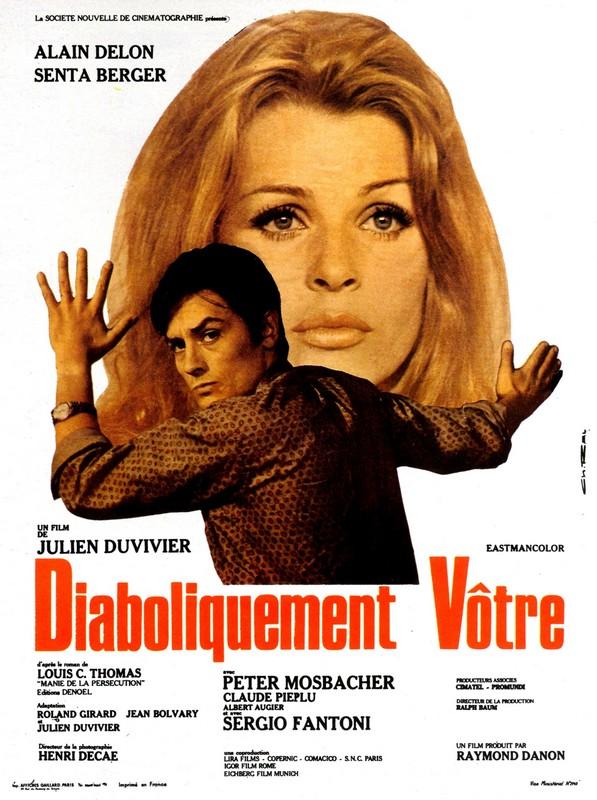 rueducine.com-diaboliquement-votre-1967