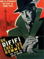 rueducine.com-du-rififi-chez-les-hommes-1955