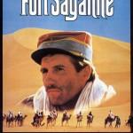 rueducine.com-fort-saganne-1984