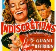 rueducine.com-indiscretions-1940