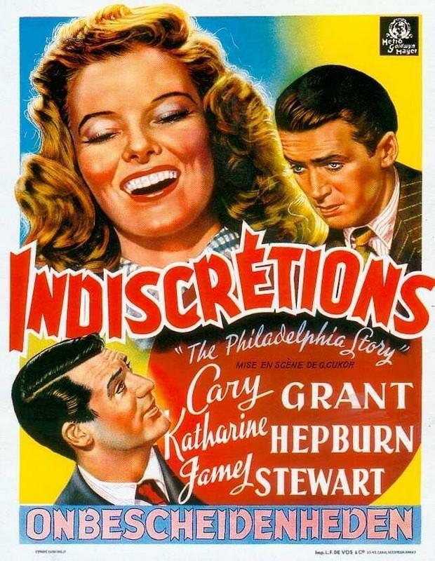 rueducine.com-indiscretions-1940