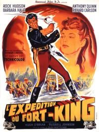 rueducine.com-l-expedition-du-fort-king-1953