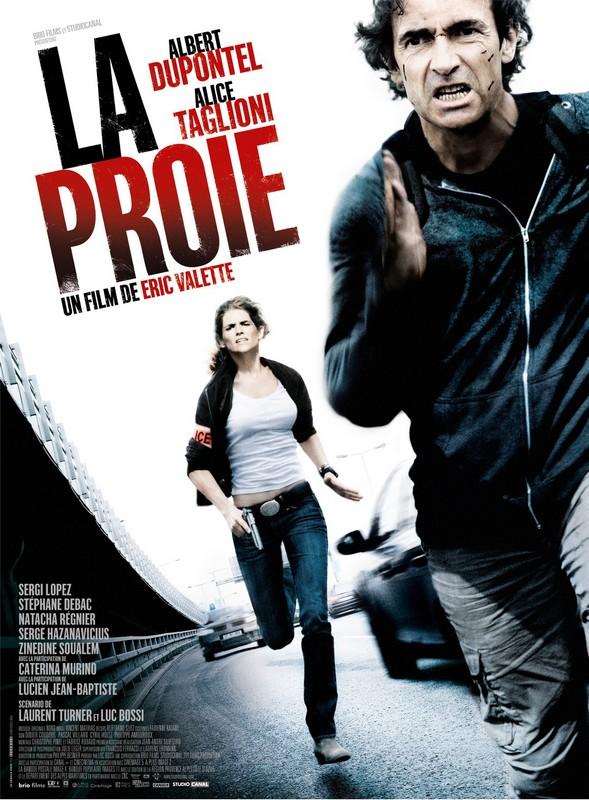rueducine.com-la-proie-2011