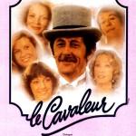 rueducine.com-le-cavaleur-1979