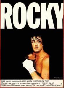 rueducine.com-rocky-1976