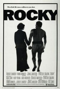 rueducine.com-rocky-poster