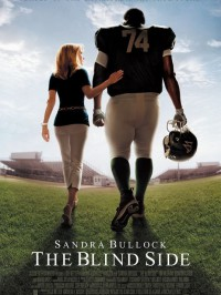 rueducine.com-the-blind-side-2009