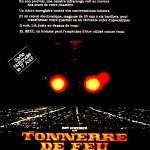 rueducine.com-tonnerre-de-feu-1983