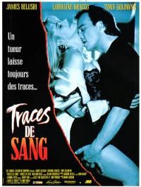 rueducine.com-traces-de-sang-1992