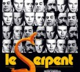 rueducine.com-le-serpent-1973