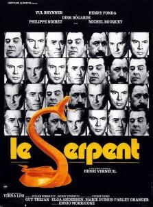 rueducine.com-le-serpent-1973
