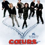 rueducine.com-COEURS