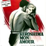 rueducine.com-HIROSHIMA MON AMOUR