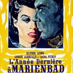 rueducine.com-L'ANNEE DERNIERE A MARIENBAD