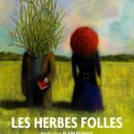 rueducine.com-LES HERBES FOLLES