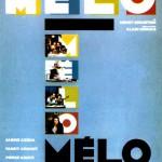 rueducine.com-MELO